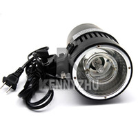 Wholesale Pro Photography Digital Studio Light Photo Strobe Flash Light W K