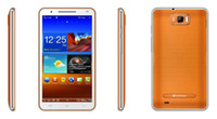 Wholesale Star N9776 quot Capacitive Screen MTK6577 Dual Core GHz RAM G ROM Smart Phone
