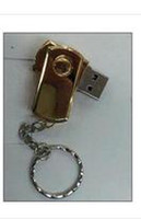 Wholesale good2013hot New GB USB Drive Flash Memory Pen Stick Thumb