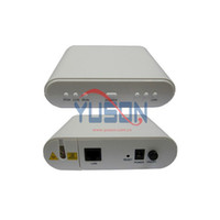 Wholesale FTTH GEPON ONU GE