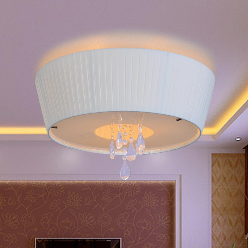Modern bedroom ceiling lights quotes for Bedroom ceiling lights