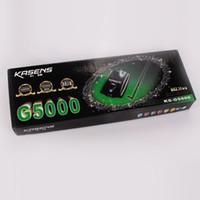USB realtek 8187l - Hotselling W ADAPTADOR USB WIFI adapter KASENS G5000 mW REALTEK L