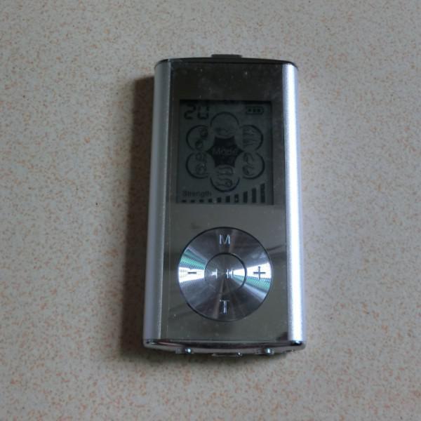 Personal Electronic Electronic Mini Personal