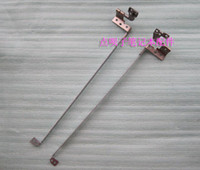 china acer laptop screens - New Laptop screen Hinges pair for ACER Aspire AS4930 Aspire spindle