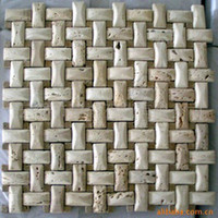Wholesale Marble mosaic