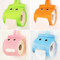 Wholesale at home lounged cloth towels pumping tissue storage bags lovely cheap tissue boxes