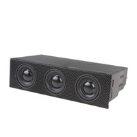 Wholesale Computer case built in optical drive bit speaker audio built in stereo speakers P interface