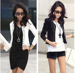 Free shipping new hot Fashion Cozy women Shawl top ,2016 cardigan long seleeve regular Zipper shirts.