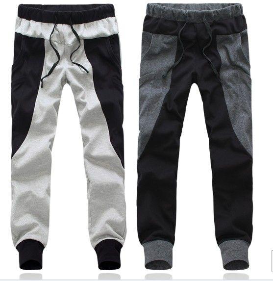 new pants for men - Pi Pants