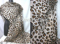Wholesale Woman sought after worldwide Leopard Scarf Warm shawl Scarf Ponchos WRAPS Shawl