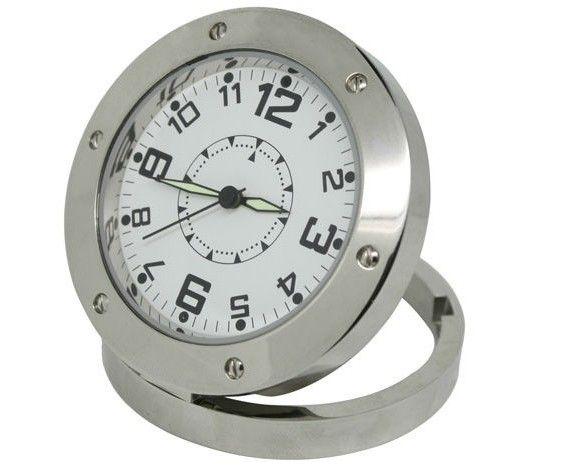 Spy Camera Clock Camera Spy Camera Clock