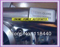 X050607313 VIGO3000 best cruiser - Best TURBO CT16V OL040 L040 HI LUX Turbocharger Toyota Hilux L D4D Landcruiser ViIGO HP KD FTV