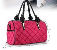 Cheap Brand new women's handbag bags handbags designer fashion lady tote bag shoulder bag tote PU leather handbags cheap purses and handbag>MK5