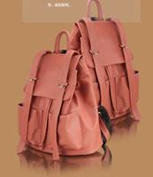 Cheap Brand new women's handbag bags handbags designer fashion lady tote bag shoulder bag tote PU leather handbags cheap purses and handbag>MK69