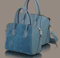 Cheap Brand new women's handbag bags handbags designer fashion lady tote bag shoulder bag tote PU leather handbags cheap purses and handbag>MK94