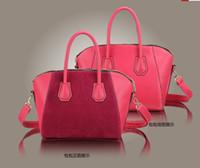 Cheap Brand new women's handbag bags handbags designer fashion lady tote bag shoulder bag tote PU leather handbags cheap purses and handbag>MK92