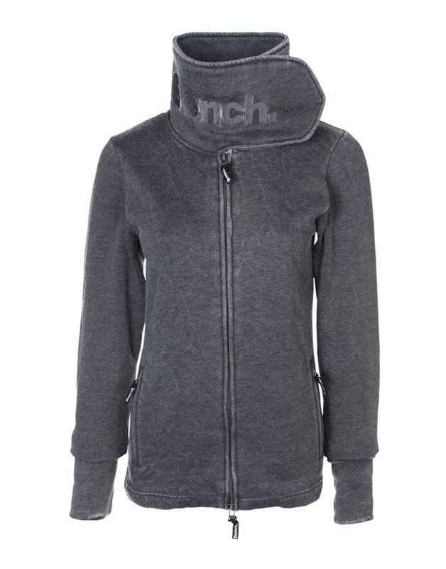 Free shipping 2013 Cheap Bench jacket jackets BBQ hoodie bench hoodies