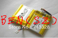 Wholesale Danionics DLP MH27857 D8198 battery for Cordless Phone