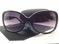 Wholesale Best selling drop shipping colors New brand Designer fashion Sport Sunglasses sunglass for women with case cloth drop shipping