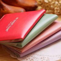other other  Home supplies sanitary napkin bag sanitary napkin bag storage bag