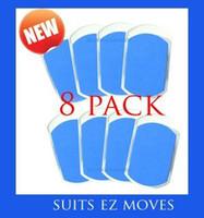 Wholesale 8 X Sliders Gaskets Suits EZ Moves Easily Lifts Furnture EZY Movers EZ Movers TV14