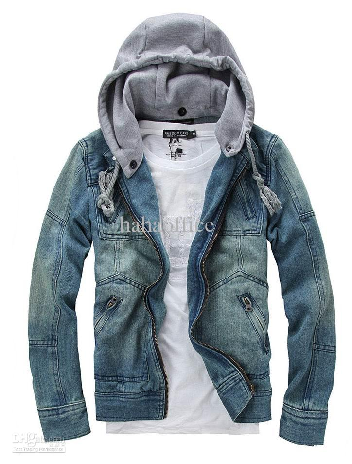 Where to Buy Mens Winter Jackets Online? Where Can I Buy Mens