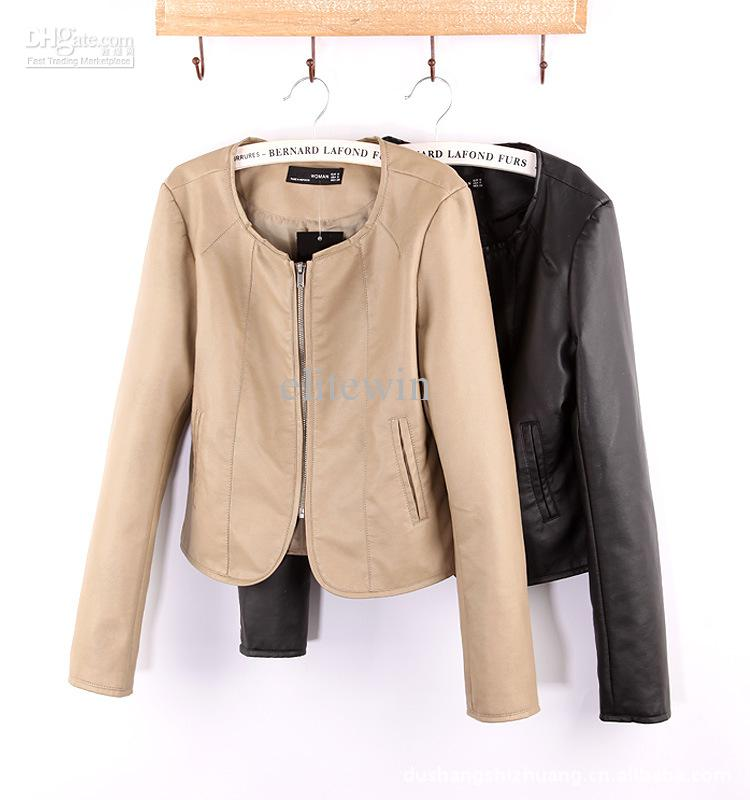 Outwear definition what is for Define faux leather