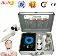 Wholesale portabe X and X Boxy Skin Hair Analyzer for salon use AU