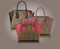 Cheap Brand new women's handbag bags handbags designer fashion lady tote bag shoulder bag tote PU leather handbags cheap purses and handbag>MK018