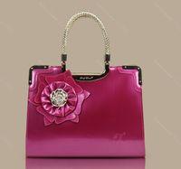 Cheap Brand new women's handbag bags handbags designer fashion lady tote bag shoulder bag tote PU leather handbags cheap purses and handbag>MK265