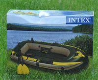 Wholesale Inflatable boats Inflatables inflatable kids boats used small boats inflatable pools canada