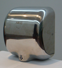 Wholesale Auto eco high speed Stainless Steel hand dryer