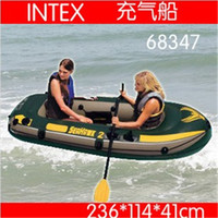 Wholesale Inflatable boats Inflatables yard inflatables party pro tulsa toys from china