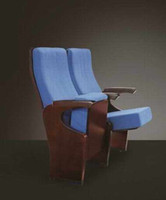 Wholesale Specializing in the production of Theatre chair Theatre seat