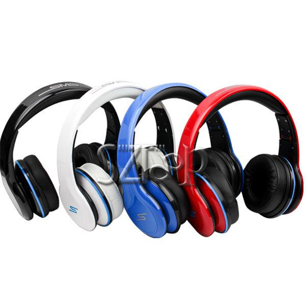 50 cent headphones colors