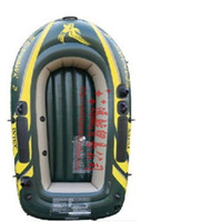 Wholesale Inflatable boats Inflatables china boats pvc manufacturer kayak river wye