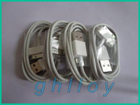 Wholesale NEW Usb SYNC Data Charger Cable Cord for hot sale cell phone