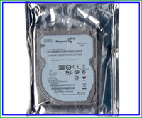 Wholesale NEW Seagate quot SATA GB RPM M MM ST9500423AS Hard Drive for laptop years warranty