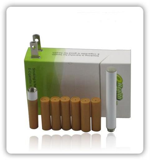 Lux electronic cigarette free trial