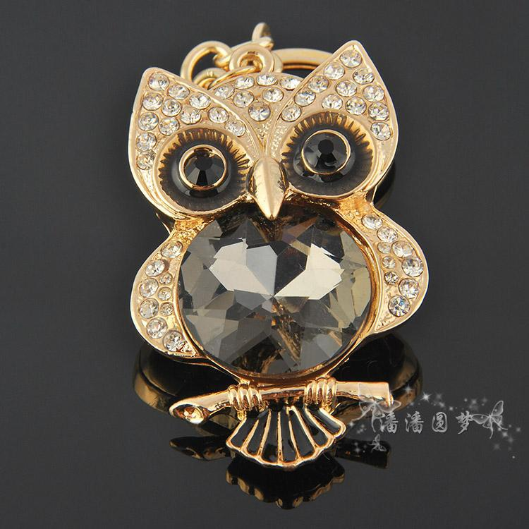 car accessories owl car accessories