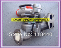 Wholesale TURBO T250 Turbocharger for Land Rover Discovery Defender Range Rover Gemini III TDI L HP