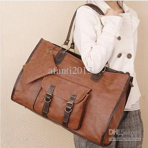Designer Tote Bags For Work
