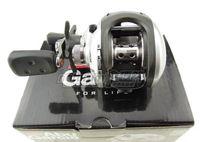 abu reels - New BB Abu Garcia Silvermax Silver max Bait Casting Reels Baitcasting Reel Fishing Reel Lo