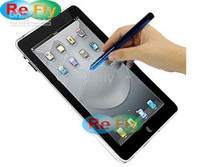 Wholesale For Apple iPad Touch Screen Stylus Pen TouchPen New and Hot