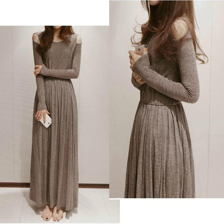 wholesale clothing at price match. Cheap Bohemian Clothing for Women