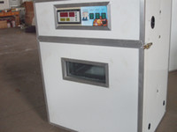 Wholesale Egg incubator