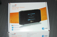 Wholesale DHL EMS Sierra aircard s G LTE wireless router compatiable with G G mobile WiFi Mbps