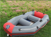 Wholesale Inflatable boats Inflatables boat seat cushions river kayak reviews excel boats for sale