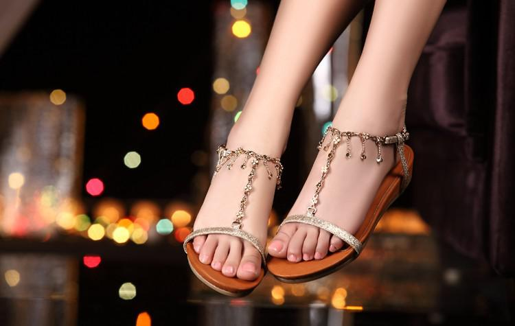 Dress Shoes for Flat Feet Women Promotion-Shop for Promotional