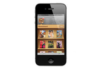 Wholesale Original Apple apple iphone GB inches x640 pixels million pixels iOS